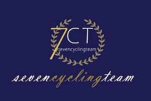 7 Cycling Team