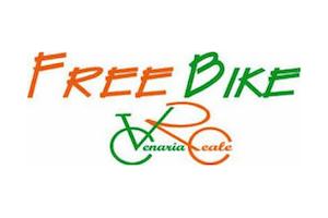 Free Bike Venaria