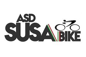 ASD Susa Bike