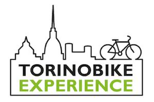 Torino Bike Experience