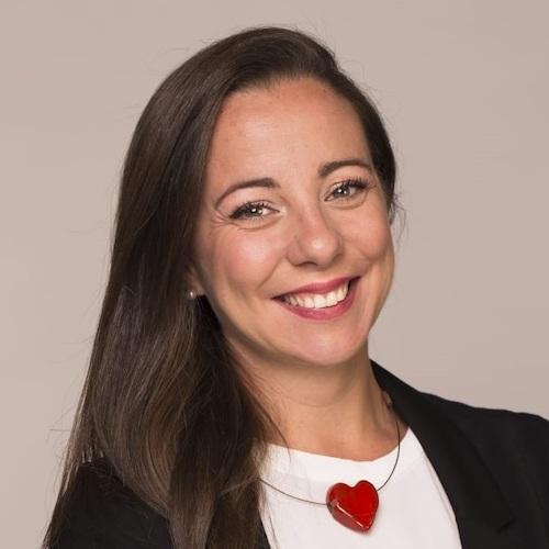 Dott.ssa Loredana Grasso - Nutrizionista