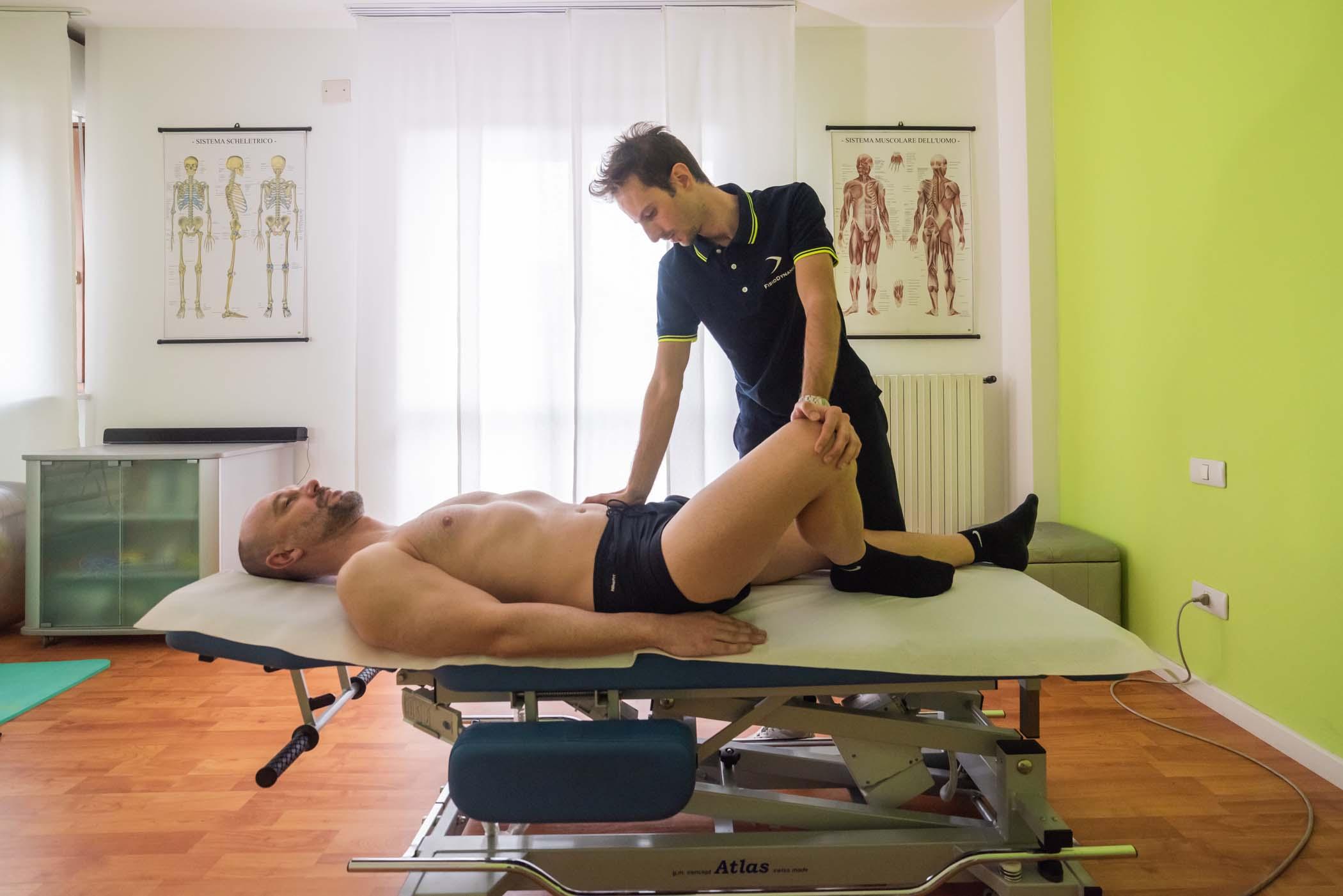 osteopatia prezzi torino