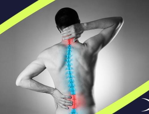 Mal di schiena: i 12 esercizi per farlo sparire
